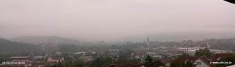lohr-webcam-08-09-2014-08:50