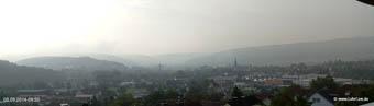 lohr-webcam-08-09-2014-09:50