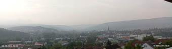 lohr-webcam-08-09-2014-10:00