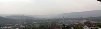 lohr-webcam-08-09-2014-10:30