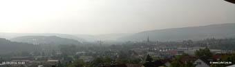 lohr-webcam-08-09-2014-10:40
