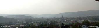 lohr-webcam-08-09-2014-10:50