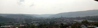 lohr-webcam-08-09-2014-12:30