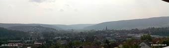 lohr-webcam-08-09-2014-12:40