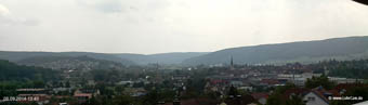 lohr-webcam-08-09-2014-13:40