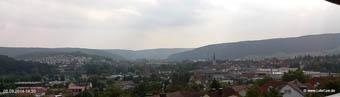 lohr-webcam-08-09-2014-14:30