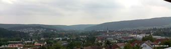 lohr-webcam-08-09-2014-14:40