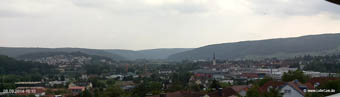 lohr-webcam-08-09-2014-16:10