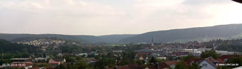 lohr-webcam-08-09-2014-16:40