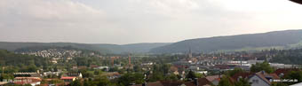 lohr-webcam-08-09-2014-16:50
