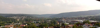 lohr-webcam-08-09-2014-17:00