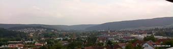 lohr-webcam-08-09-2014-17:30