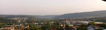 lohr-webcam-08-09-2014-18:30