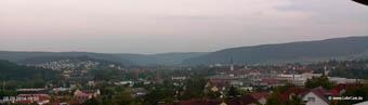 lohr-webcam-08-09-2014-19:50