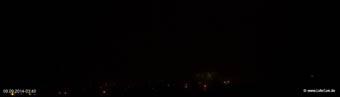 lohr-webcam-09-09-2014-03:40