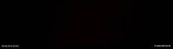 lohr-webcam-09-09-2014-03:50