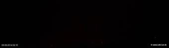 lohr-webcam-09-09-2014-04:10