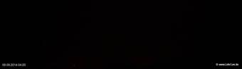 lohr-webcam-09-09-2014-04:20