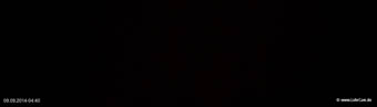 lohr-webcam-09-09-2014-04:40