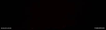 lohr-webcam-09-09-2014-05:00
