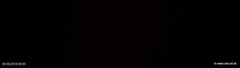 lohr-webcam-09-09-2014-06:00