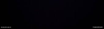 lohr-webcam-09-09-2014-06:10