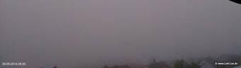 lohr-webcam-09-09-2014-06:30