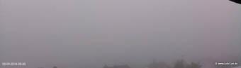 lohr-webcam-09-09-2014-06:40