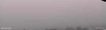lohr-webcam-09-09-2014-07:20