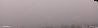 lohr-webcam-09-09-2014-07:50