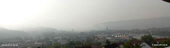 lohr-webcam-09-09-2014-09:40