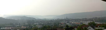 lohr-webcam-09-09-2014-10:10