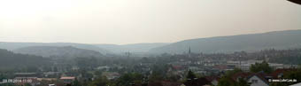 lohr-webcam-09-09-2014-11:00