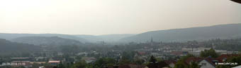 lohr-webcam-09-09-2014-11:10