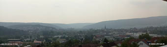 lohr-webcam-09-09-2014-11:50