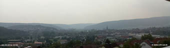 lohr-webcam-09-09-2014-12:00