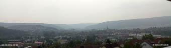lohr-webcam-09-09-2014-12:30
