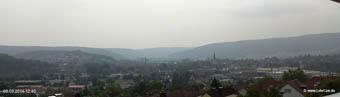 lohr-webcam-09-09-2014-12:40
