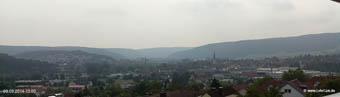 lohr-webcam-09-09-2014-13:00