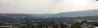 lohr-webcam-09-09-2014-14:50