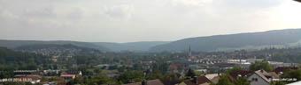 lohr-webcam-09-09-2014-15:20