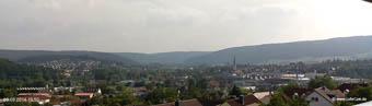 lohr-webcam-09-09-2014-15:50