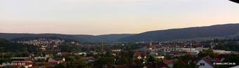 lohr-webcam-09-09-2014-18:40