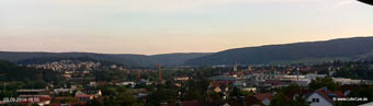 lohr-webcam-09-09-2014-18:50