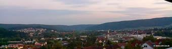 lohr-webcam-09-09-2014-20:00