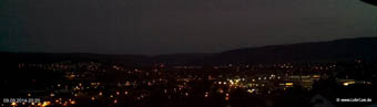 lohr-webcam-09-09-2014-20:20