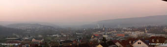lohr-webcam-10-04-2015-07:00