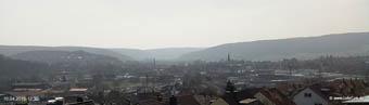 lohr-webcam-10-04-2015-12:30