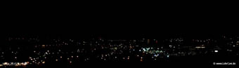 lohr-webcam-10-04-2015-21:30