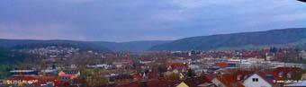 lohr-webcam-11-04-2015-06:40